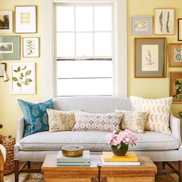 ev-dekorasyon-fikirleri-5